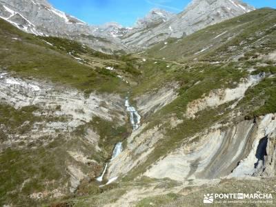 Montaña Leonesa Babia;Viaje senderismo puente;ropa senderismo viajes a madrid pinsapar